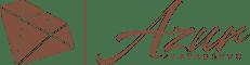Zlatarstvo Azur - Andrej Lamper