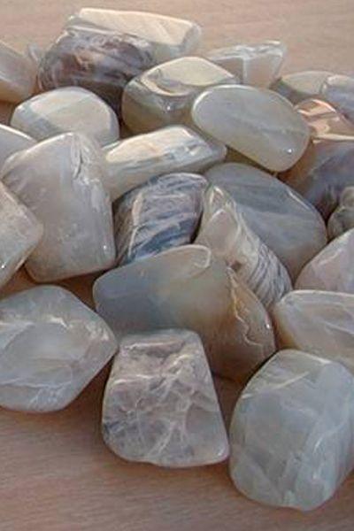 Mesečev kamen